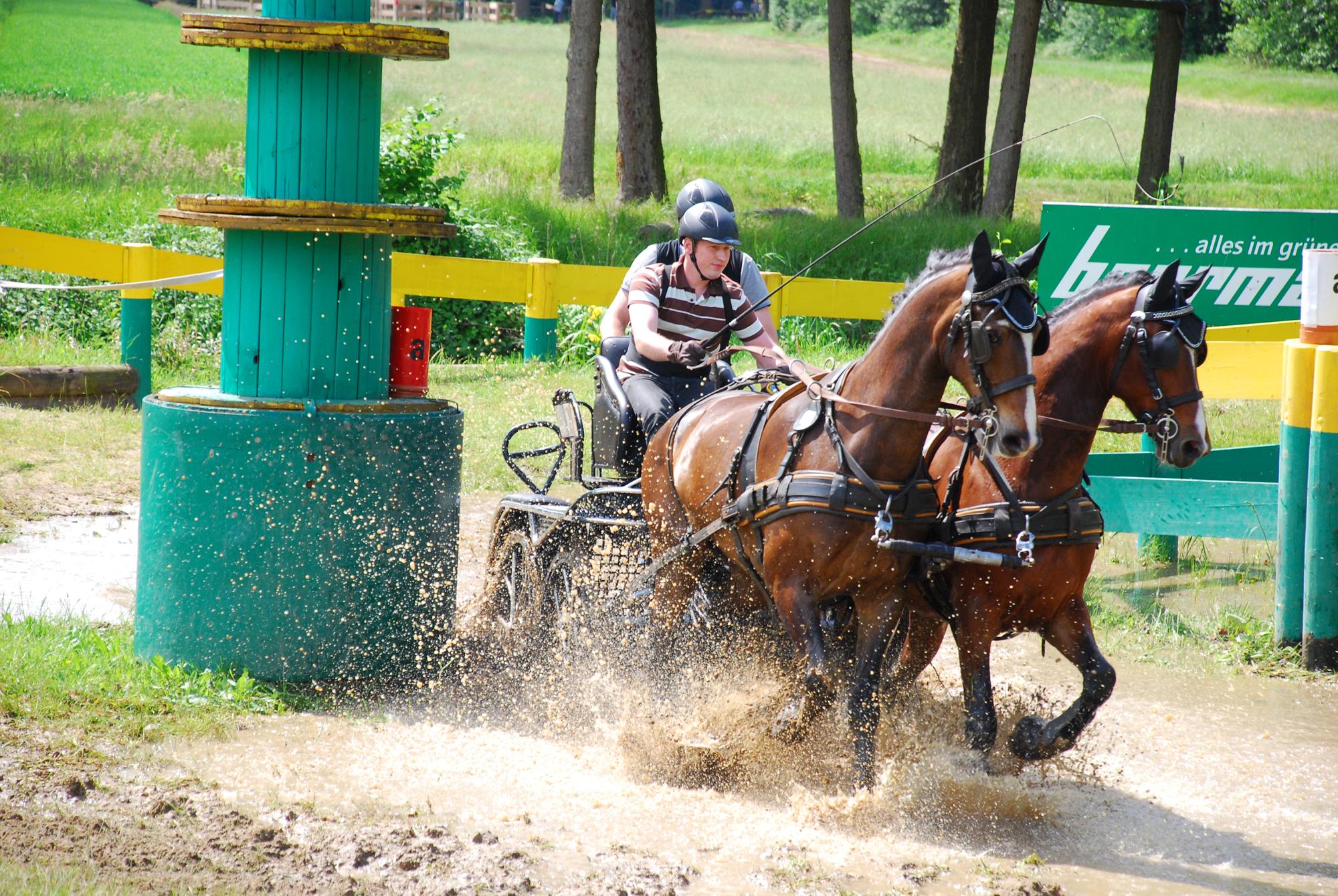 Fahrsport_Bildergalerie
