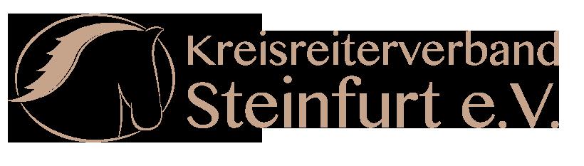 Kreisreiterverband Steinfurt